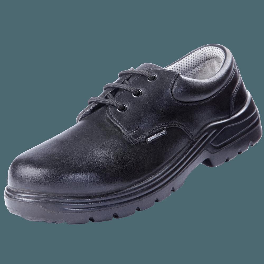 Ladies Pu Sole Shoes